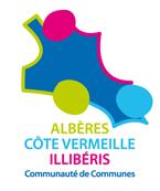 CC des Albères et de la  Côte Vermeille