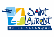 Pij St Laurent de la Salanque