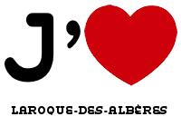 PIJ Laroque des Albères